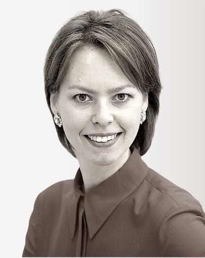 Полина Шевчук