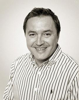 Алексей Песоцкий