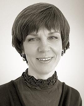 Марина Дорофеева