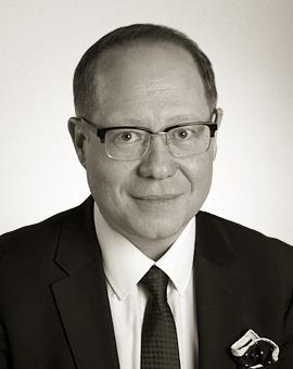 Вадим Курилов